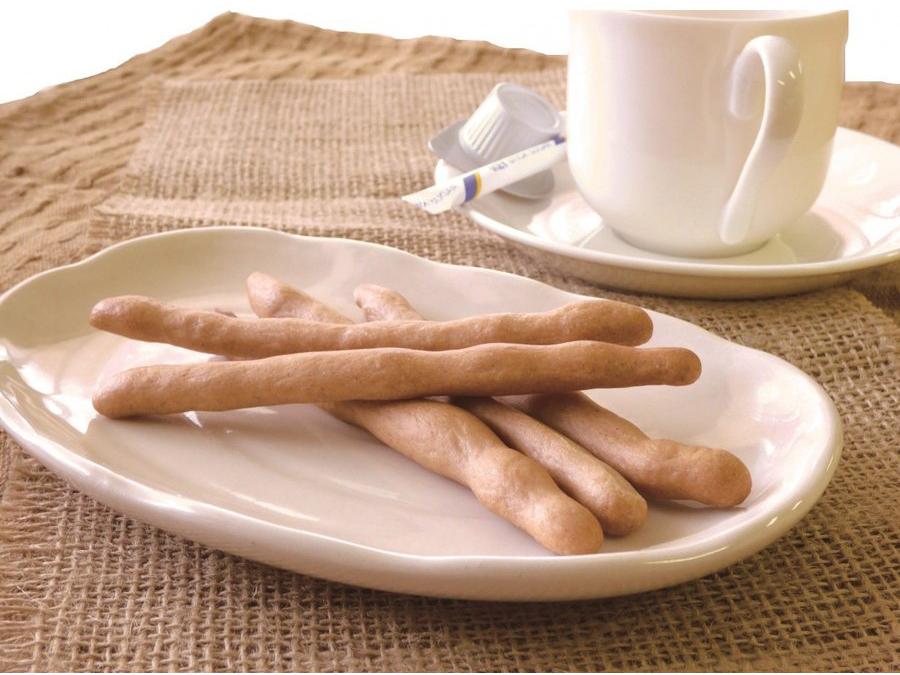 つまむ穀つぶ グリッシーニ(米粉)|旬彩工房