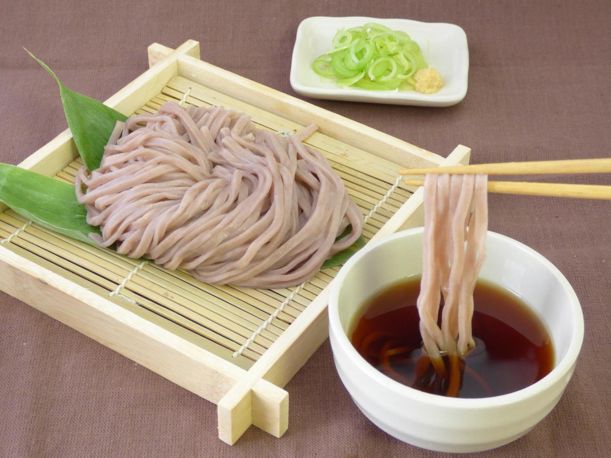 たかきびうどんギフト3000円セット